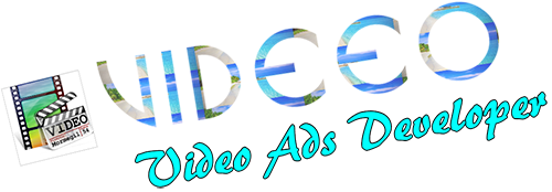 Commercial-Video-Ads